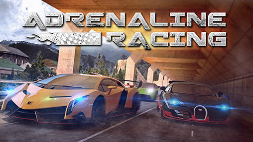 6_adrenaline_racing_hypercars